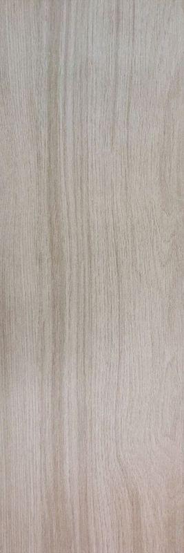Плитка Атем Budva R GRМ (21406)