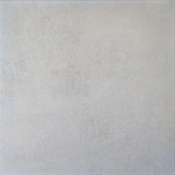 Плитка Атем Todes GRM (21241)