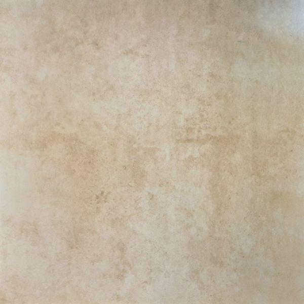 Плитка Атем Varadero BC (21243)