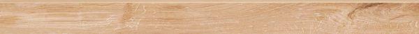 Плитка Zeus Ceramica BRICCOLE WOOD BEIGE (ZLXBBL3336)