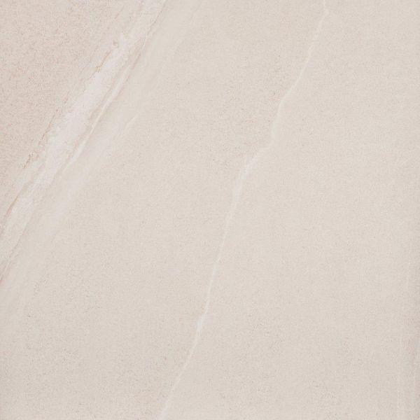 Плитка Zeus Ceramica CALCARE WHITE (ZRXCL0BR)