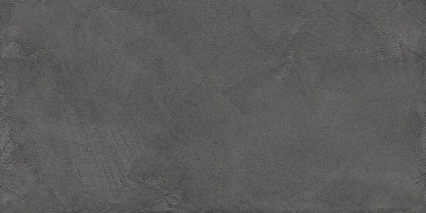 Плитка Zeus Ceramica CENTRO GREY (ZBXCE9BR)