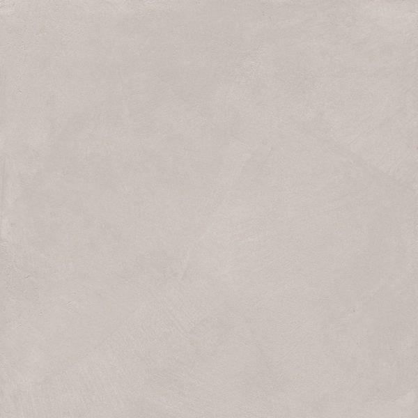 Плитка Zeus Ceramica CENTRO WHITE (ZRXCE1BR)