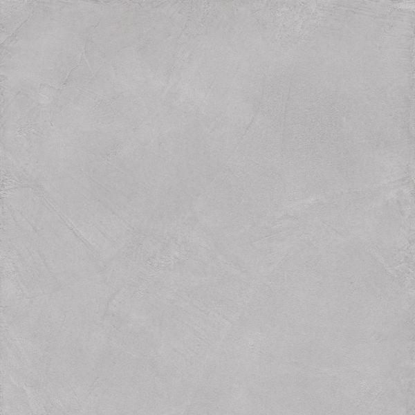Плитка Zeus Ceramica CENTRO IVORY (ZRXCE3BR)