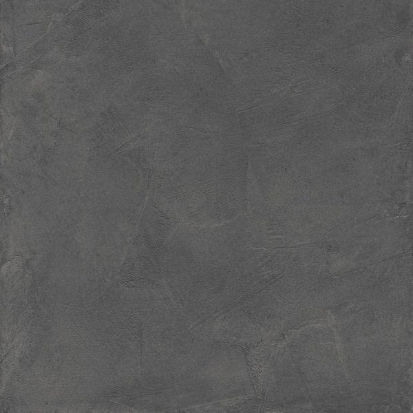 Плитка Zeus Ceramica CENTRO GREY (ZRXCE9BR)