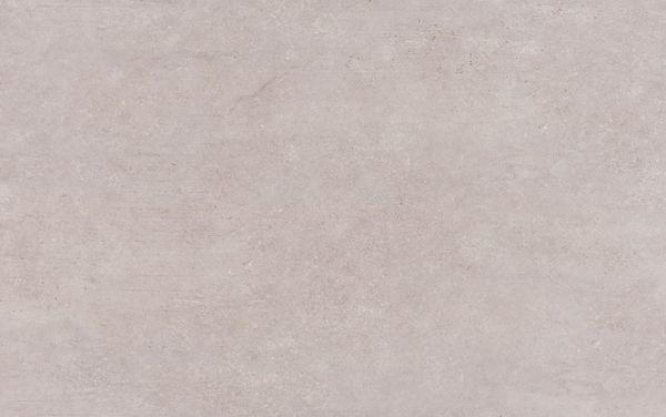 Плитка Cersanit MARGO GREY 250x400