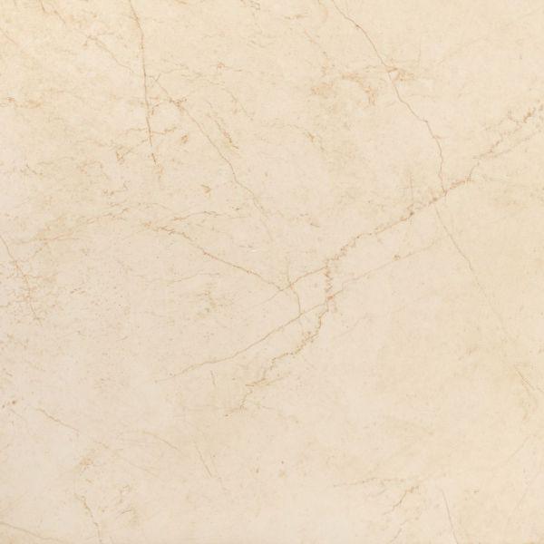 Плитка Cersanit DIANO BEIGE 420x420