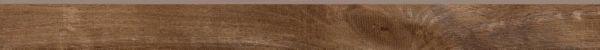 Плитка Zeus Ceramica CHALET BROWN (ZLXBCH6336)