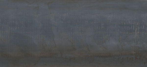 Плитка Cifre Metal Iron 120x260