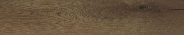 Плитка Cifre Вермонт велнут 20x120
