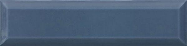 Плитка Cifre Дурбан маріне 7,5x30