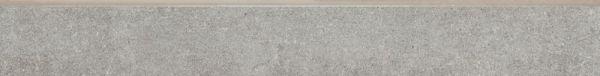 Плитка Zeus Ceramica CONCRETE GRIGIO (ZLXBRM8324)