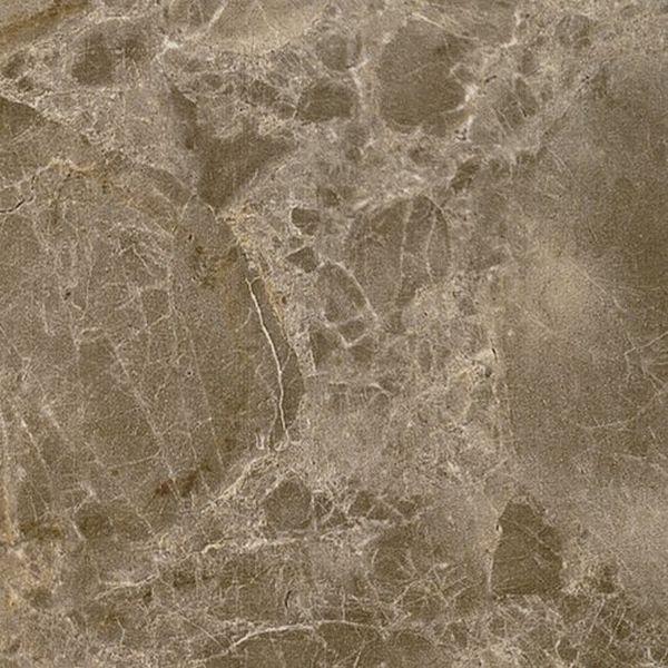 Плитка El Molino Класік Маррон 44,5x44,5