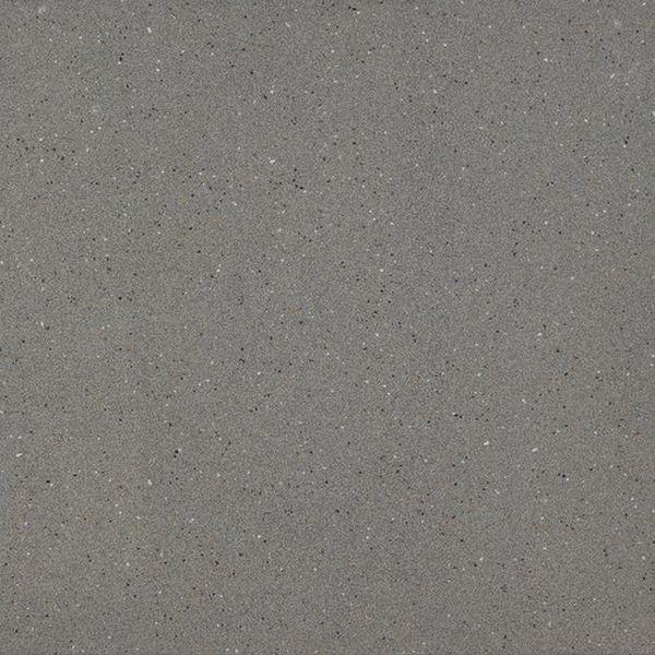 Плитка El Molino Аполо Гріс 59x59