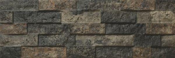 Плитка El Molino Іразу Мікс 20x60