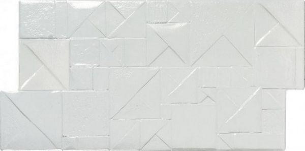 Плитка El Molino Паласіос Бланко 33,3x66,6