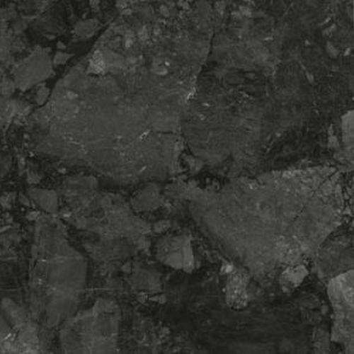 Плитка Emigres Вієна XL Неро рек. 60x60