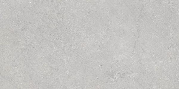 Плитка Emigres Варсовія XL Гріс рек. 60x120