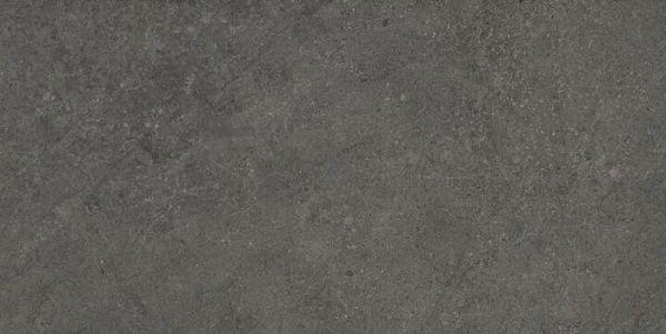 Плитка Emigres Варсовія XL Неро рек. 60x120