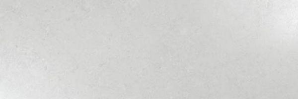Плитка Emigres Варсовія Бланко рек. 30x90