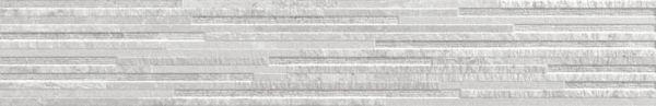 Плитка Emigres Топп XL Бланко рек. 16x99