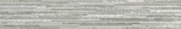 Плитка Emigres Топп XL Гріс рек. 16x99