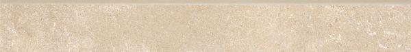 Плитка Zeus Ceramica IL TEMPO BEIGE (ZLXBSN3324)