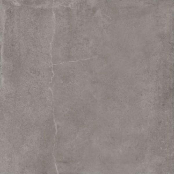 Плитка Imola Ceramica STCR 90G RM