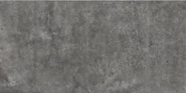 Плитка Imola Ceramica STCR 12DG RM