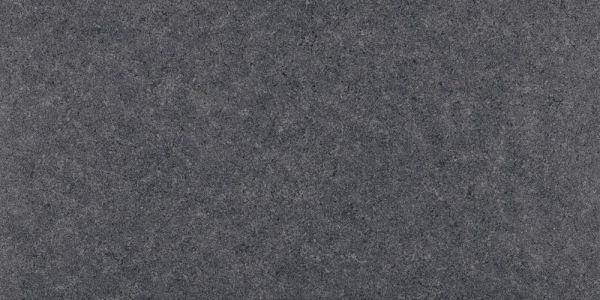 Плитка Lasselsberger Rako Rock DAKSE635