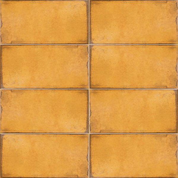 Плитка Mainzu Катанія Охре 15x30