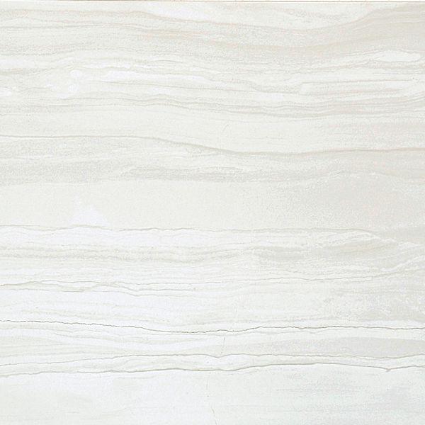 Плитка Zeus Ceramica MARMO ACERO PERLATO BIANCO (ZRXMA1BR)