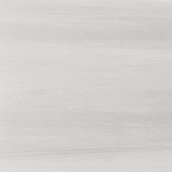 Плитка Opoczno Grey Shades 42x42