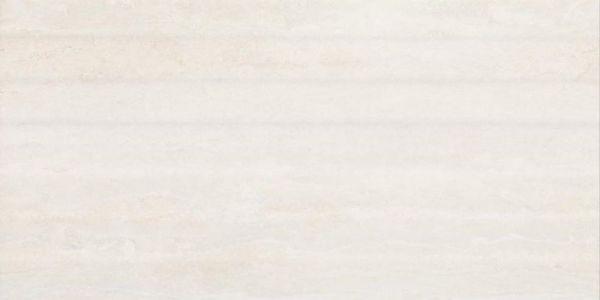 Плитка Opoczno Camelia STRUCTURE