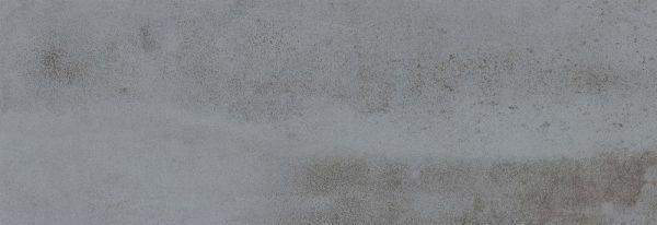 Плитка Pamesa Brienz Marengo (462970)