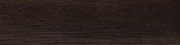 Плитка Zeus Ceramica RAVELLO BLACK (ZXXRV9BR)