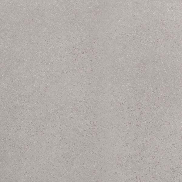 Плитка Zeus Ceramica ROCKSTONE GREY (X60RS8R)