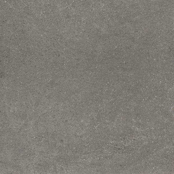 Плитка Zeus Ceramica ROCKSTONE BLACK (X60RS9R)