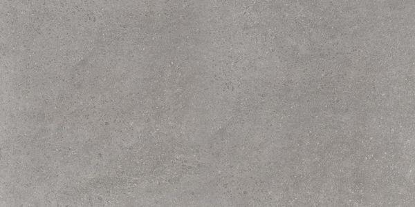 Плитка Zeus Ceramica ROCKSTONE DARK GREY (X94RS88R)