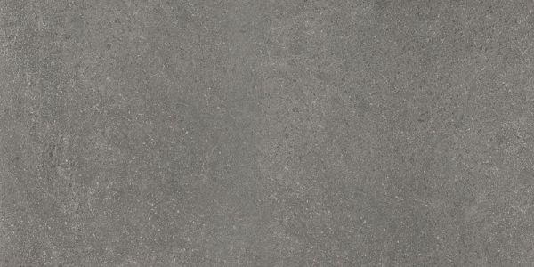 Плитка Zeus Ceramica ROCKSTONE BLACK (X94RS9R)