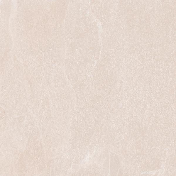 Плитка Zeus Ceramica SLATE BEIGE (X60ST3R)