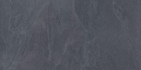 Плитка Zeus Ceramica SLATE BLACK (X94ST9R)