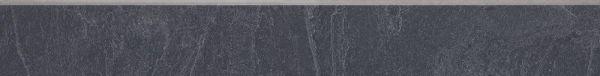 Плитка Zeus Ceramica SLATE BLACK (ZLXBST9324)