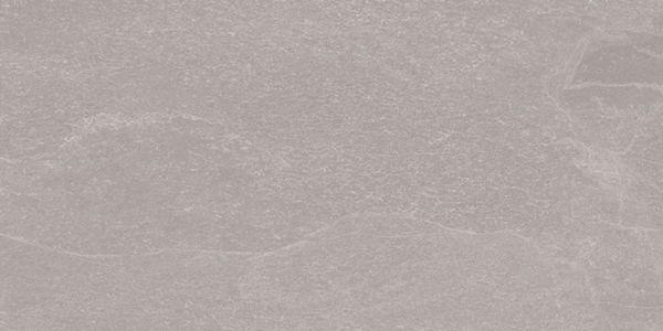 Плитка Zeus Ceramica SLATE GREY (ZNXST8BR)