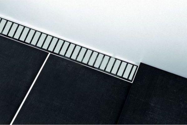 Дренажный канал в сборе TECElinus 15100070